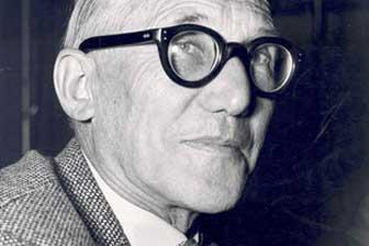 En préparation, un livre sur le Corbusierpar Michel Pétuaud-Letang